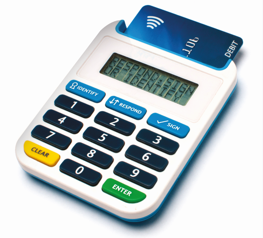 Online_Banking_Login_Card_Reader.png