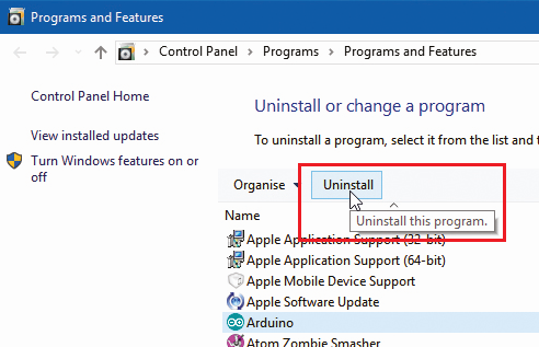 Uninstall_Programs_Windows_10.png
