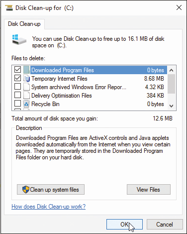 Disk_Clean_Up_Windows_10.png