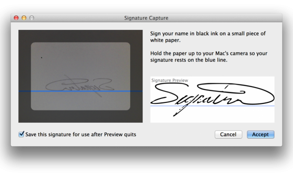 Mac_Signature.png