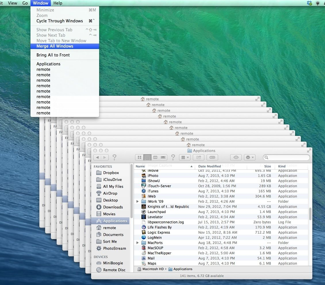 Merge-All-Windows_Mac.jpg