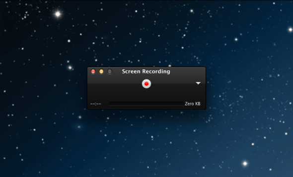 quicktime-screencasts_Mac.png