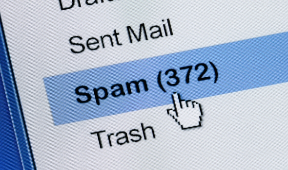 Spam-email-guide.jpg