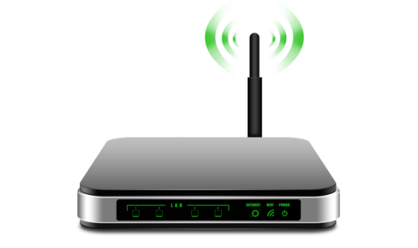 Boost your home wi-fi signal – Which Computing Helpdesk