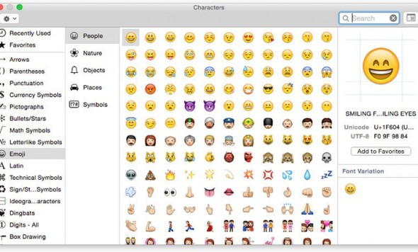 Mac_characters_and_emojis.jpg