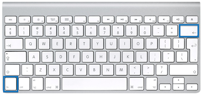 apple-keyboard-fn-delete.png