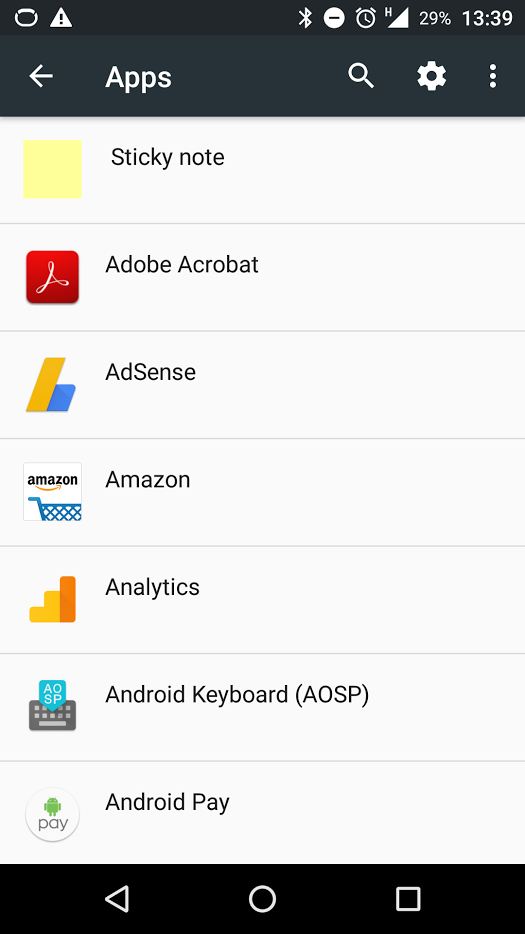 AndroidAppList.png