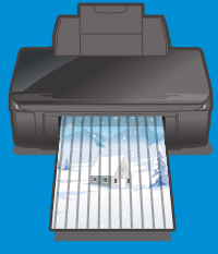Common printer ink problems solved – Which Computing Helpdesk