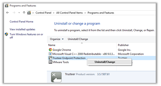 Uninstall_Trusteer_from_Windows_10_step_2.png