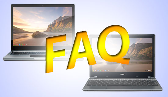 Can I use a Chromebook offline? – Which Computing Helpdesk