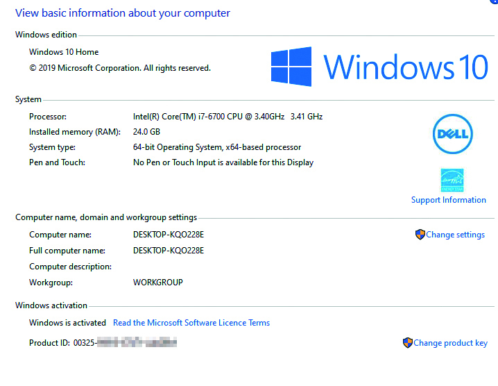 How to upgrade from Windows 7 to Windows 10 for free – Which