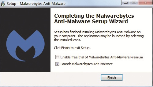 How to remove ransomware viruses – Which Computing Helpdesk