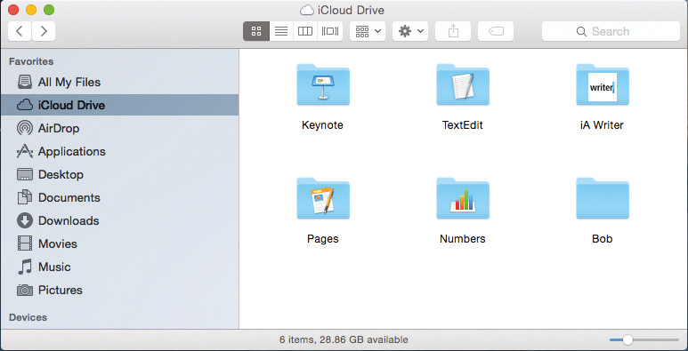 Use iCloud to transfer photos from an iPad or iPhone – Which